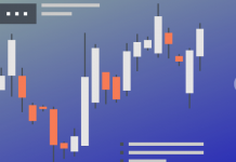 Ripple (XRP) Price Analysis: Looming Bullish Spike