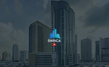 SWINCA The Future of Real Estate Through Blockchain