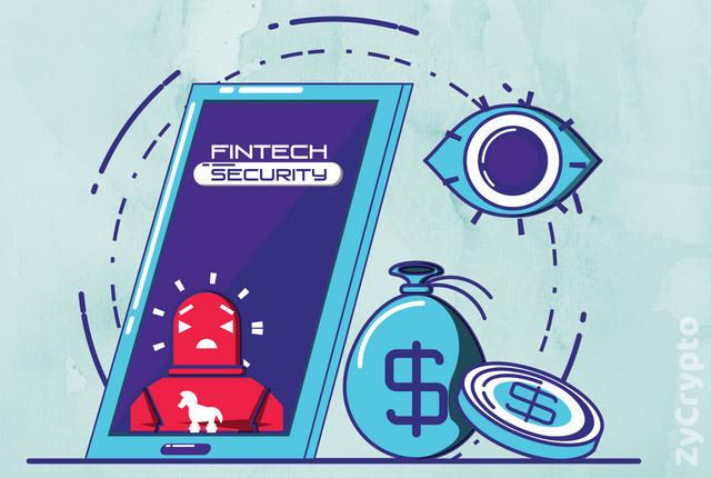 Mercati: trading sul Bitcoin per 650 banche Usa