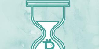 Threats to a Possible Bitcoin Bullishness