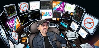 Where Trust Lies: BlockShow on How to Value Risk