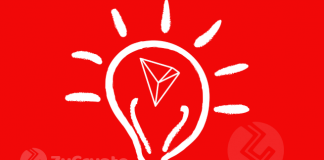 Tron Hits 12 Million Smart Contract Triggers, Hopes to Hit 50 Million in the Next Milestone Before End, 2018