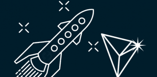 Tron (TRX) Accelerates to Over One Million Daily Transactions