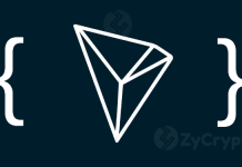 Tron is Giving Out $1 Million to Cryptocurrency Developers