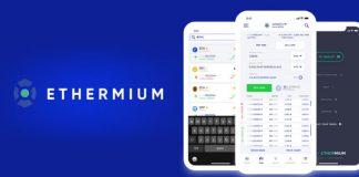 Introducing Ethermium: A New DEX Cryptocurrency Exchange