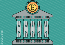 Bank of England Twitter Poll shows Cryptocurrencies are prefered means of payment