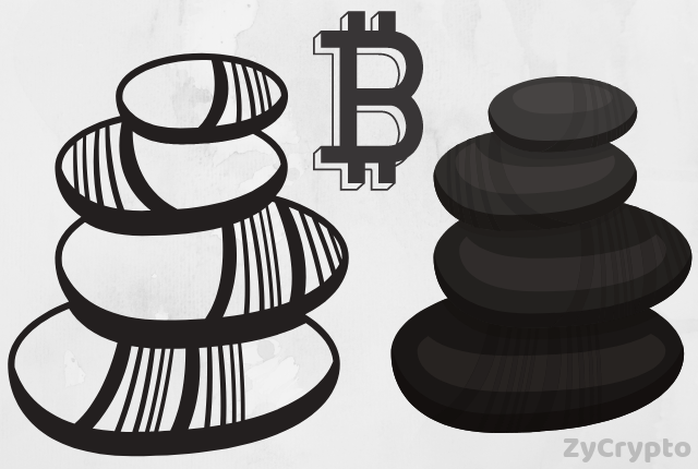 Bitcoin: Stabilizing or Stumbling?