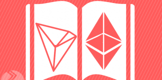 Bitguild Dumps Ethereum, moves Gaming Dapp to Tron