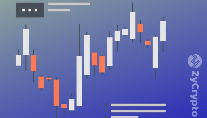 Breaking: Bitcoin Skyrockets Above $4k, $5k Seems Very Likely To Happen