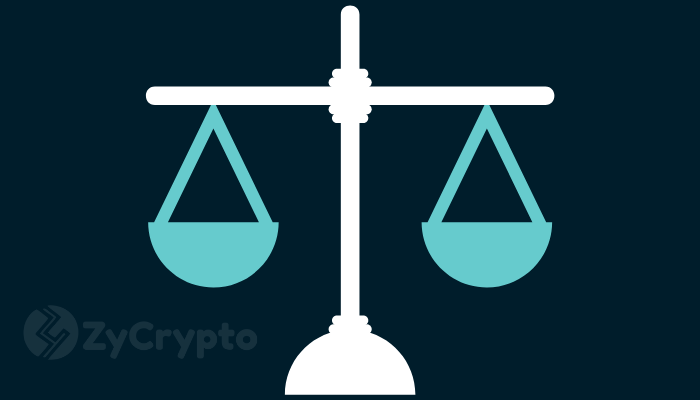 Comparing Bitcoin to Three Most Promising Cryptocurrencies