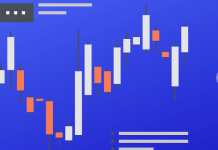 Daily Cryptocurrency Analysis: December 5th Updates