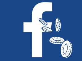 Facebook makes the much anticipated dive into Crypto, a stablecoin backed by WhatsApp is currently in the works
