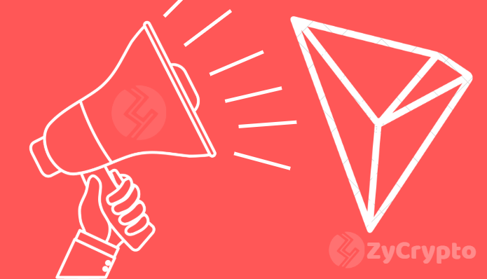 Justin Sun says Ethereum and Consensys Staff suffering Layoffs Should Apply to Tron for Jobs as it is a