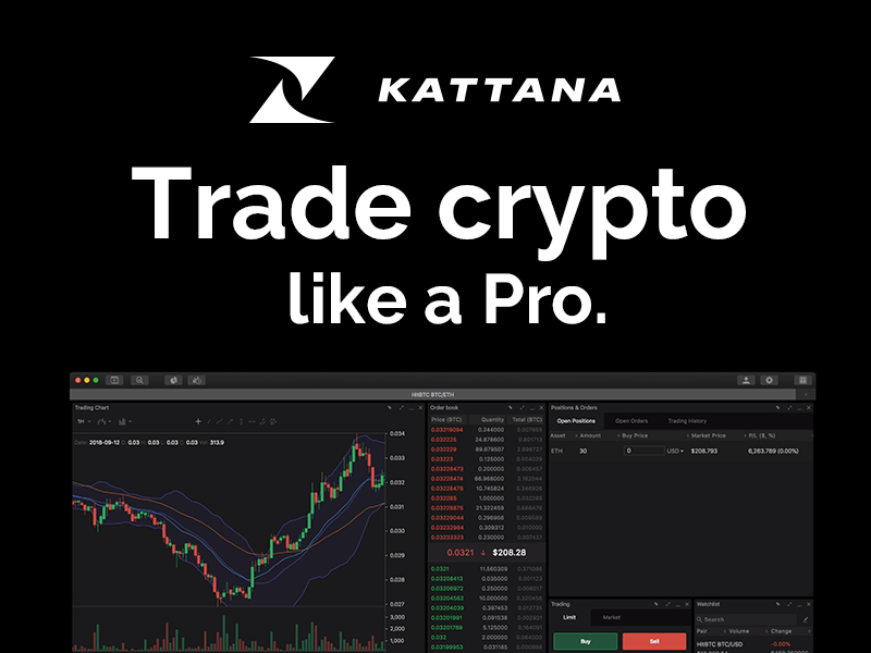 How to trade crypto reddit