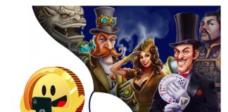 MBitcasino Upgrade Website with Amazing New Features