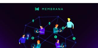 Membrana.io Announces Start of Token Sale
