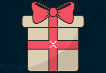 Most Crypto Enthusiasts would rather receive XRP as a gift than BTC or XMR, Survey