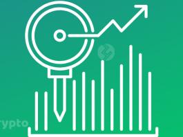 Price Analysis: Bitcoin SV Targets $100 Breakout, Bull Run in sight?