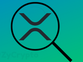 Ripple [XRP] Sentiment Analysis | When Bottom Or When Moon?