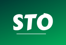 Security Token Offerings (STO)s Are Gaining Grounds and here Is why