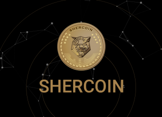 SherCoin Blockchain Project Poised to Foster Mass Blockchain Adoption with its Utility Token