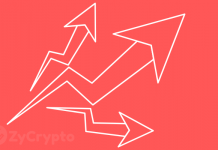 Stellar [XLM] Price Analysis; Project Registers Over One Million Active Users In Two Months