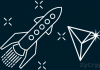 Tron in Collaboration to Launch a new TRX DEX Trading Platform Within 48 hours