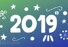 Why 2019 is a Big Year for Cryptocurrency Investors