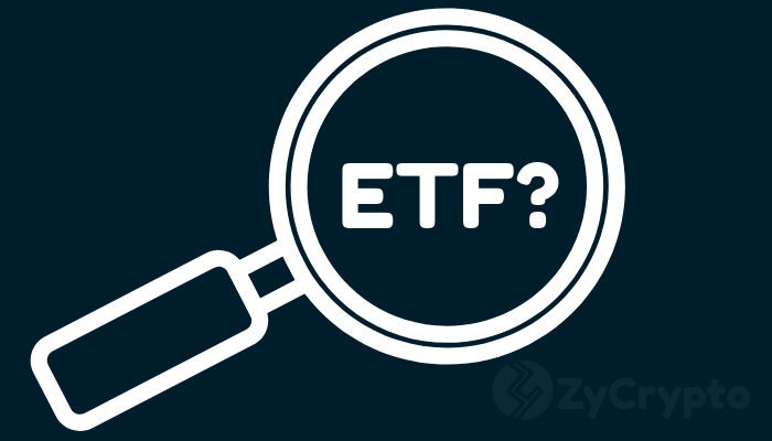 Why Isn't There A Bitcoin ETF Yet?