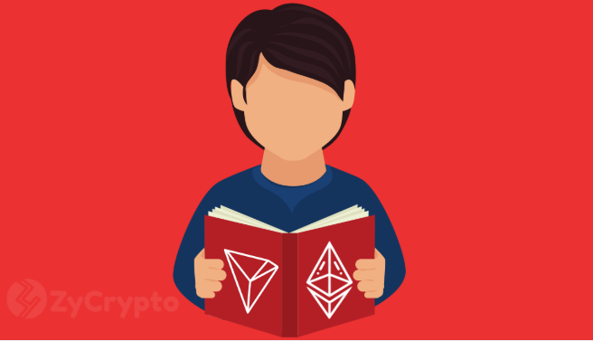 Why Tron may soon Outcompete Ethereum in the Smart Contract and Dapp Industry