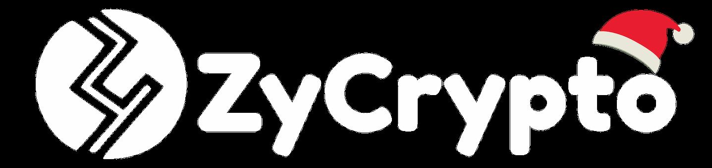 ZyCrypto