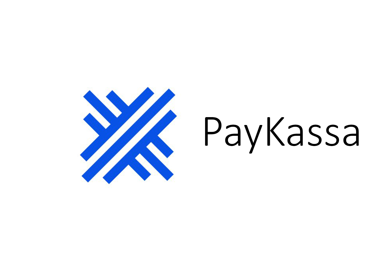 PayKassa is Providing tools for the Companies of the Future
