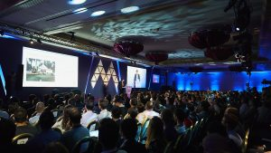 Malta AI & Blockchain Summit throwing a Massive Conference in May