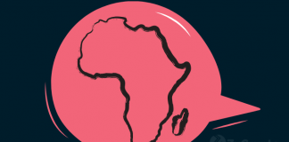 Africa Could be the next Catalyst for Crypto Bubble