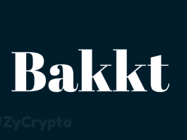 "Bakkt says its Mission is to ""bring digital assets into the mainstream"" Bakkt, the cryptocurrency ecosystem created by Intercontinental Exchange (ICE) is primarily meant to facilitate mainstream adoption, according an update on the Bakkt Twitter page. This according to the update will be achieved by enabling transaction efficiency between consumers and merchants. The cryptocurrency platform launch which was scheduled for January 24 has been postponed due to legal and regulatory reasons. Prior to the recent postponement, the launch had been postponed twice last year, the last schedule being for December 12 2018. Majorly, the delay of the launch is due to the US Government shutdown which failed. Since the launch must be approved by the Commodity Futures Trading Commission (CFTC), it cannot go on until the government systems are back in shape. The launch has been postponed to April 2019 although no precise date has been given. A chinese billionaire by the name of Li had invested in the project in anticipation of the launch, completing the projects first funding round. By the end of 2018, Bakkt had raised up to $180 million. Apart from Li, Bakkt also vrough in institutional investors such as Boston Consulting Group, Microsoft's venture capital arm M12 and Naspers' fintech firm. Confirming this, Bakkt CEO Kelly Leoffler said: ""Clearing firms and customers have continued to join us as we work toward CFTC approval. We made great progress in December, and we'll continue to onboard customers as we await the 'green light'."" The incessant postponements are of concern not just to the cryptocurrency industry but also to ICE as Bakkt was supposed to launch as a new territory for ICE at a time when a formidable competitor, the new exchange MEMX is coming into the futures market, largely to overturn ICE. For the cryptocurrency industry, Bakkt is supposed to encourage mainstream adoption which is expected to drive institutional investors to the industry. With the postponement however, the industry will have to wait until the government gives its approval. The cryptocurrency market had started improving just few days ago but with the recent postponement, there is another dip that just started today. Among the top ten cryptocurrencies, only EOS is in green at the time of writing this article. Bakkt launch will certainly promote the cryptocurrency industry as it also intends to ""build the first integrated, institutional grade exchange-traded markets and custody solution for physical delivery of digital assets"", as tweeted earlier today. Will the delay worsen the market condition before it is finally done?"