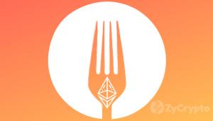 Binance Exchange throws its weight behind Ethereum Constantinople Hard Fork