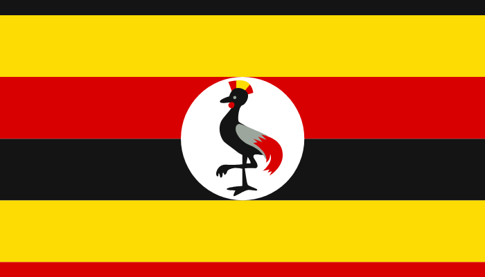 Binance Uganda; A Quick look at the Exchange's Progress so far