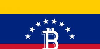 "Bitcoin ATM Manufacturer CryptoBuyer to Install First Bitcoin ATM in Venezuela The South American country of Venezuela is finally joining in the Bitcoin ATM campaign, thanks to Bitcoin ATM manufacturer CryptoBuyer. The Panama based company is to install the very first Bitcoin ATM in Venezuela within the next two weeks. The company's CEO Jorge Farias mentioned this on a radio podcast in which he said the ATM will be installed in Venezuela's capital city Caracas. He said: ""We are going to install the first cryptocurrency ATM in Venezuela, in the course of the next two weeks (…), we already have the equipment physically installed in Venezuela, in Caracas and they are in their final tests and we will be announcing them in social networks."" According to the CEO, the company will not just install the machine but will also train Venezuelans on how to use it. This is a long overdue development for Venezuela as its citizens have turned to Bitcoin after the deadly crash of their currency and their reluctance to use their national cryptocurrency which the president has tried to impose on them. CryptoBuyer has been responsible for installing Bitcoin ATMs in the world over and in the Central American nation of Costa Rica in 2017 and was the first company to install a Bitcoin at a commercial bank. The company provides a network of Bitcoin ATMs that allow exchange of local fiat currencies for digital assets in a secure and private manner making it a safe way to exchange fiat and cryptocurrencies. The CEO of the company has also said the ATMs are easier to use than conventional ATMs as users only need to feed it bills of the fiat currency and their digital wallets are credited instantly with the cryptocurrencies they want to buy, in this case Bitcoin. The company is doing a great job as the number of Bitcoin ATMs is increasing significantly on a global scale. As at the end of 2018, there were over 2,000 ATMs around the world and obviously the number will increase this year with the first installation in Venezuela. As Venezuelans have turned to Bitcoin for help due to their failed financial system, this ATM will significantly help in making Bitcoin acquisition easier and so ease the pain of the citizens. It will also facilitate Bitcoin adoption to bring it closer to mainstream adoption as the industry hopes it will get there."