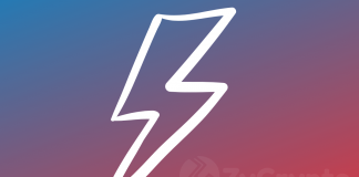 Bitcoin Lightning Crosses Another Milestone of 608 BTC Network Capacity, Adding 15 Percent Over the Last Month