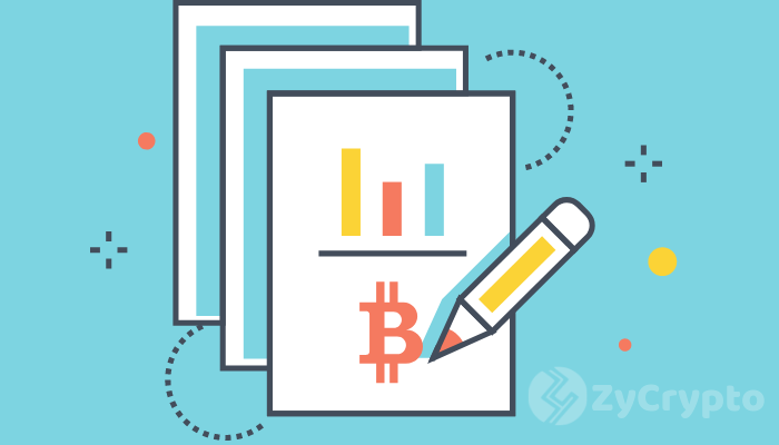 Bitcoin Present Value Compared to Oil, and the Future
