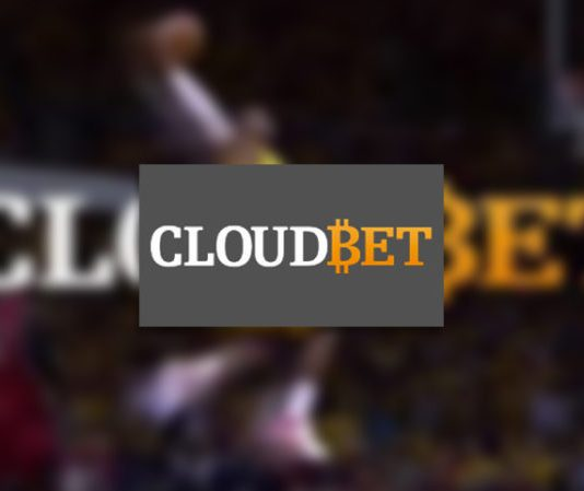 Cloudbet at 5: Who We Are & How We Got Here