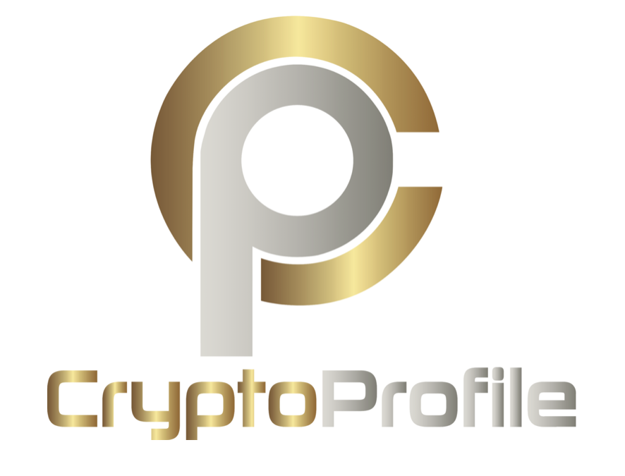 CryptoProfile: Revolutionary New Cryptocurrency Platform Around the Corner