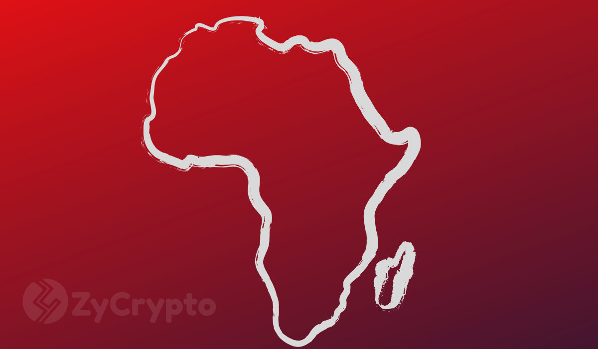 Cryptocurrency in Africa; A Dilemma Between the Government and Traditional Banks