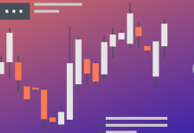 Daily Crypto Price Analysis: XRP, Nano and Dogecoin