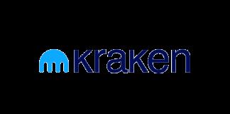 Kraken to Launch Websockets Public API for Market Data by End of January