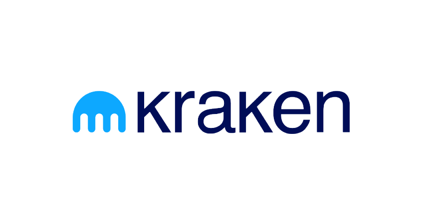 Kraken to Launch Websockets Public API for Market Data by End of January