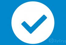 Leading Global Exchange OkCoin Lists Tron (TRX) on its Platform