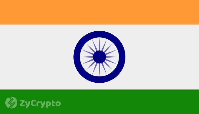 Reserve Bank of India (RBI) Fights Against Crypto, Forces Customers to Reject Digital Assets