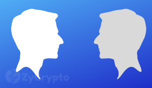 SWIFT too Scared to Face Ripple at the Paris Fintech Forum, 2019