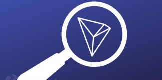 Op-Ed: Justin Sun the Scam Artist or Tron Knight?